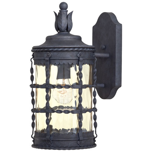 Beautiful Mallorca Small Outdoor Wall-Mounted Lantern outdoor wall mounted lighting