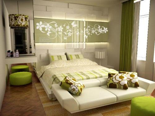Beautiful Marvelous Bedroom Interior Design 11 interior design bedroom