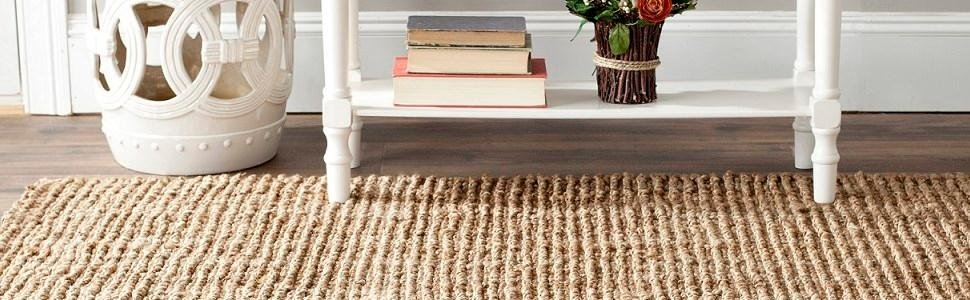 Beautiful Natural Fiber Rugs natural fiber rugs