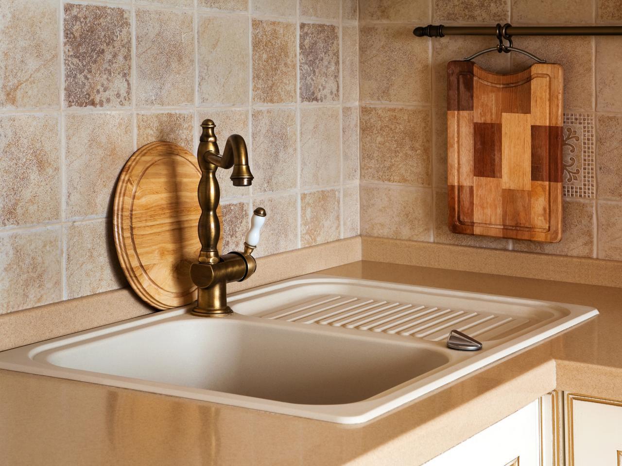 Beautiful Patterned Kitchen Backsplash Design kitchen tile backsplash designs