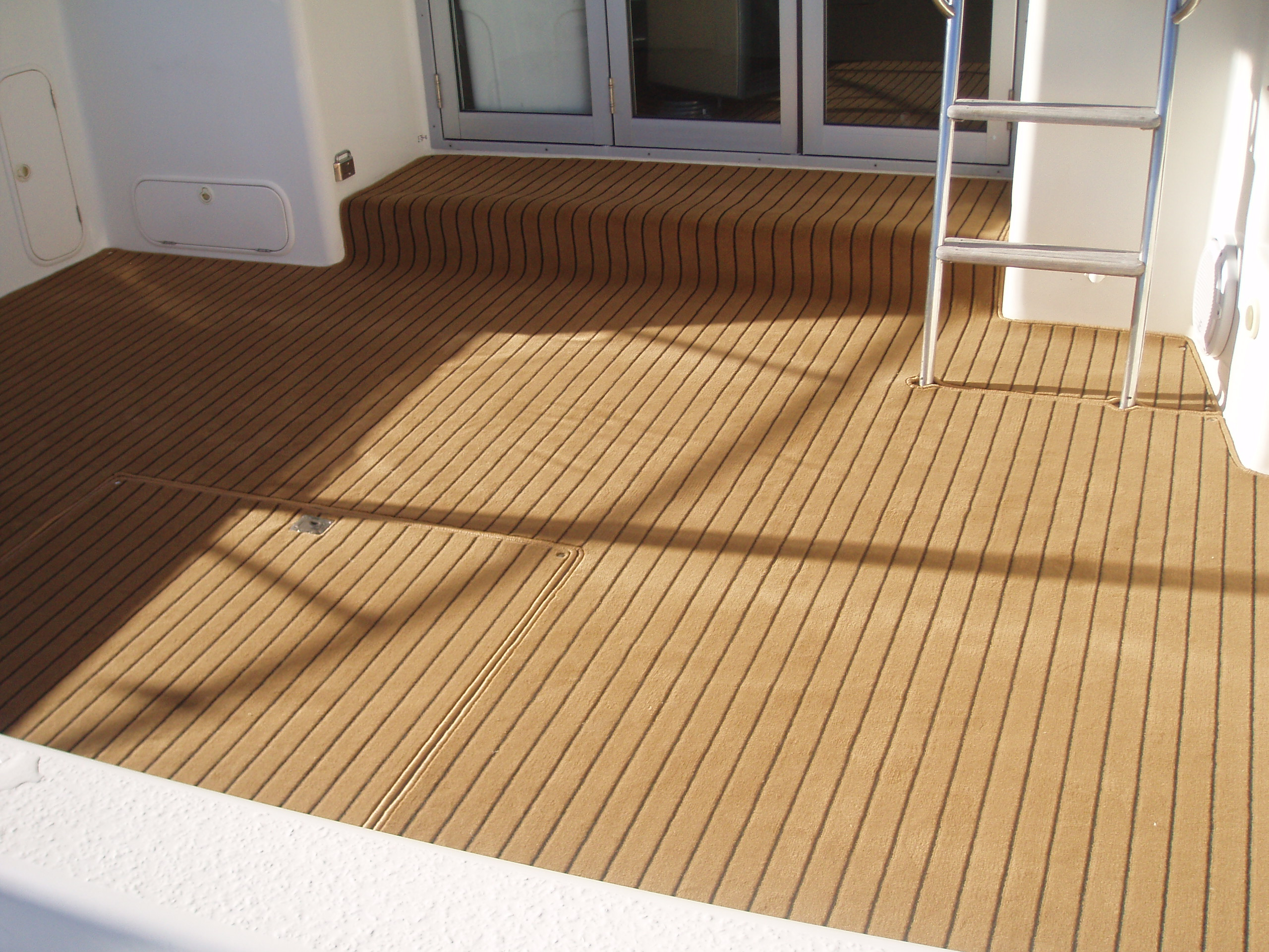 Beautiful Quality Assurance Boat Decking Material Supplier In China With marine boat carpet