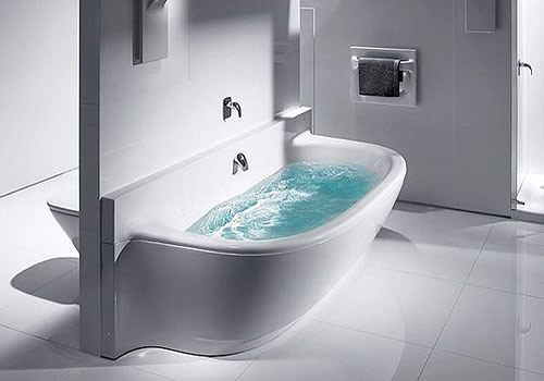 Beautiful Roca Bathrooms Suites   EGovJournal.com - Home Design Magazine and Pictures roca bathroom furniture