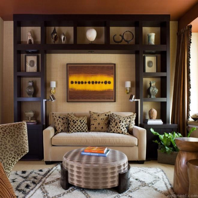 Beautiful san francisco Modern living room design ideas modern living room ... drawing room designs interior