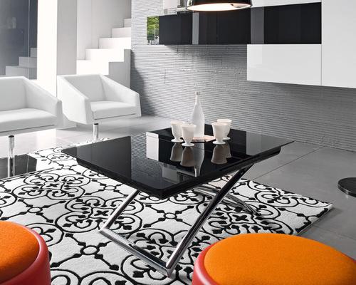 Beautiful SaveEmail. Modern Living Room modern living room furniture