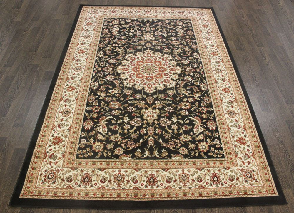 Beautiful TRADITIONAL-PERSIAN-FLUORITE-RUG-ALL-SIZE-COLOUR-ORIENTAL- traditional oriental rugs