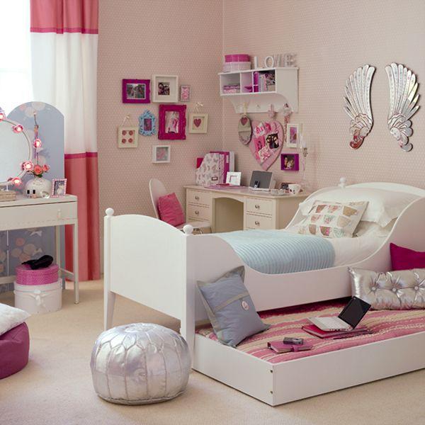 Beautiful ... View ... teenage girl room accessories