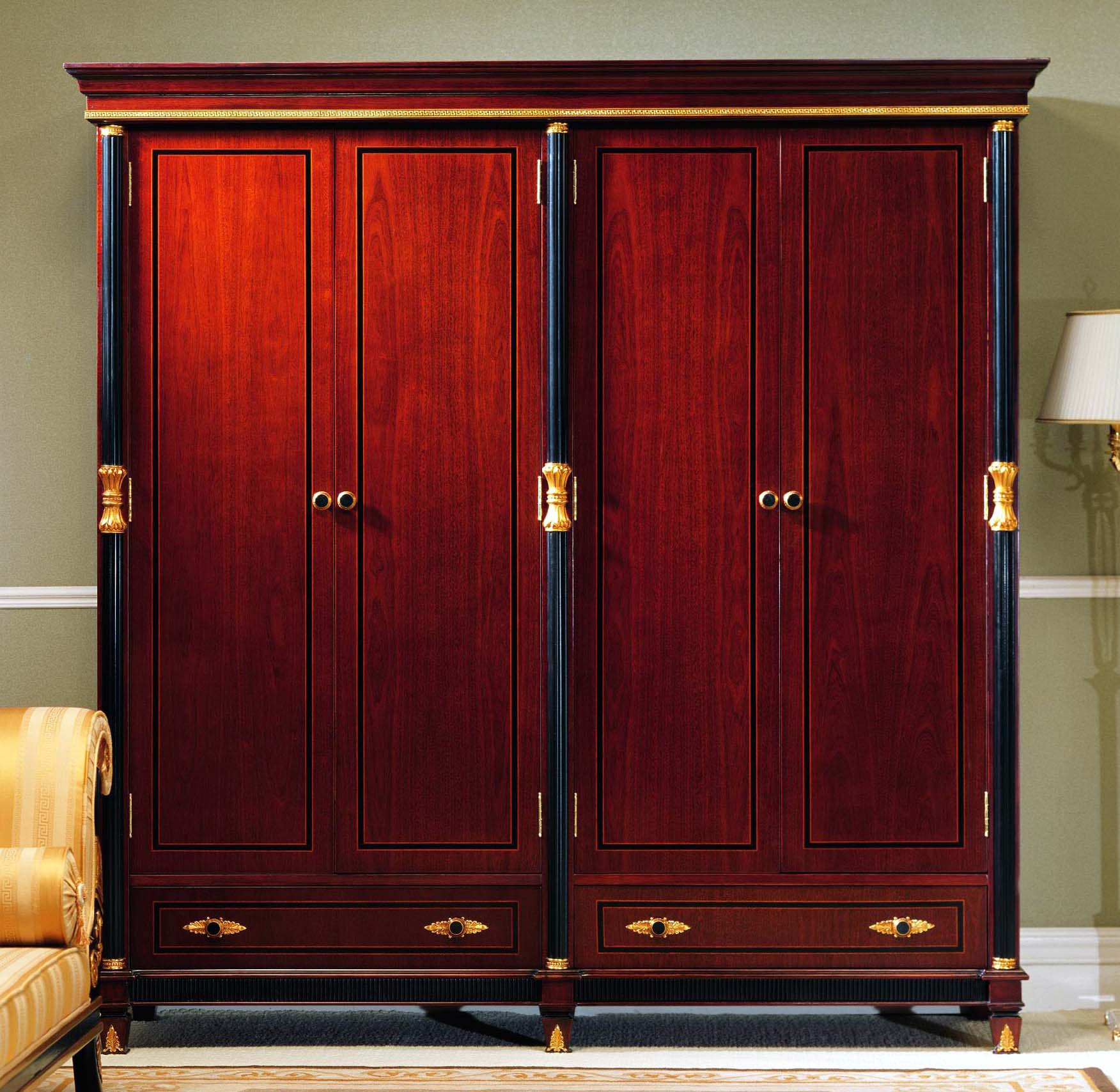 Beautiful Wardrobe Closet: Wardrobe Closet Jewelry Armoire Wardrobe Closet  Armoire