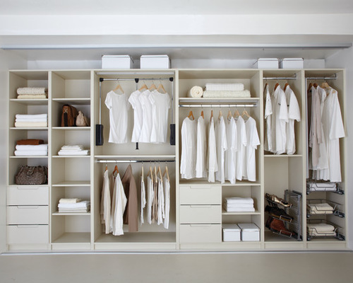 Wardrobe design ideas - darbylanefurniture.com