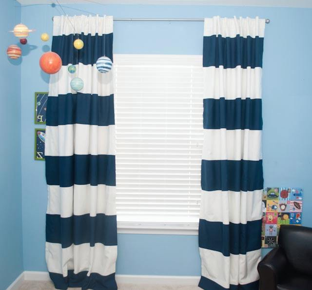 Beautiful white and blue flag blue and white curtain panels white and blue curtains blue and white curtains