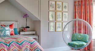 Luxury Fun Room bedroom designs for teenage girls