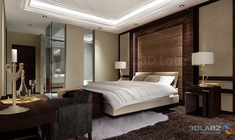 Cute Interiors Of Bedroom Interiors Bedroom Improve Your Home Decor Interiors Of Bedroom bedroom interiors images