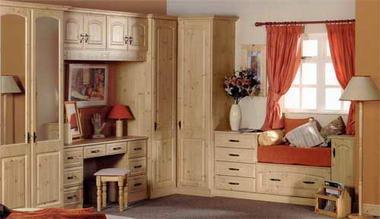 Bedroom Storage Cabinet. armoire wardrobe storage cabinet standing ...