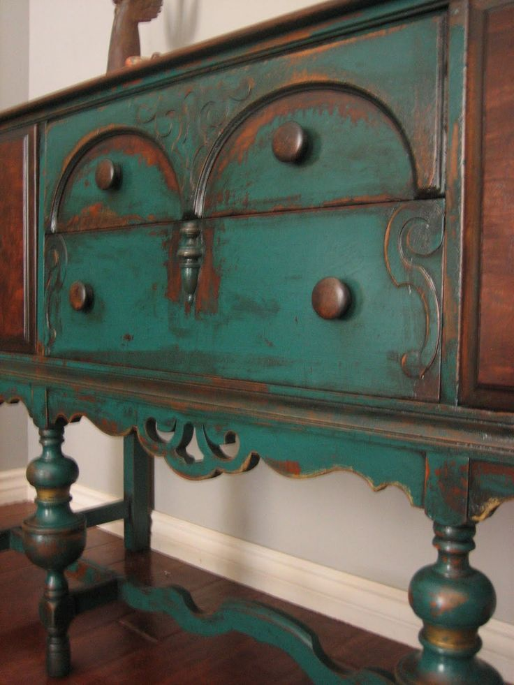 Best 10 Tips For Painting Furniture Like A Pro Painted Furniture Ideas