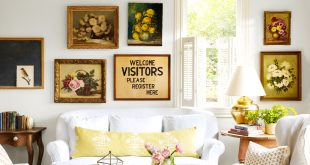 Best 100+ Living Room Decorating Ideas - Design Photos of Family Rooms country living room decorating ideas
