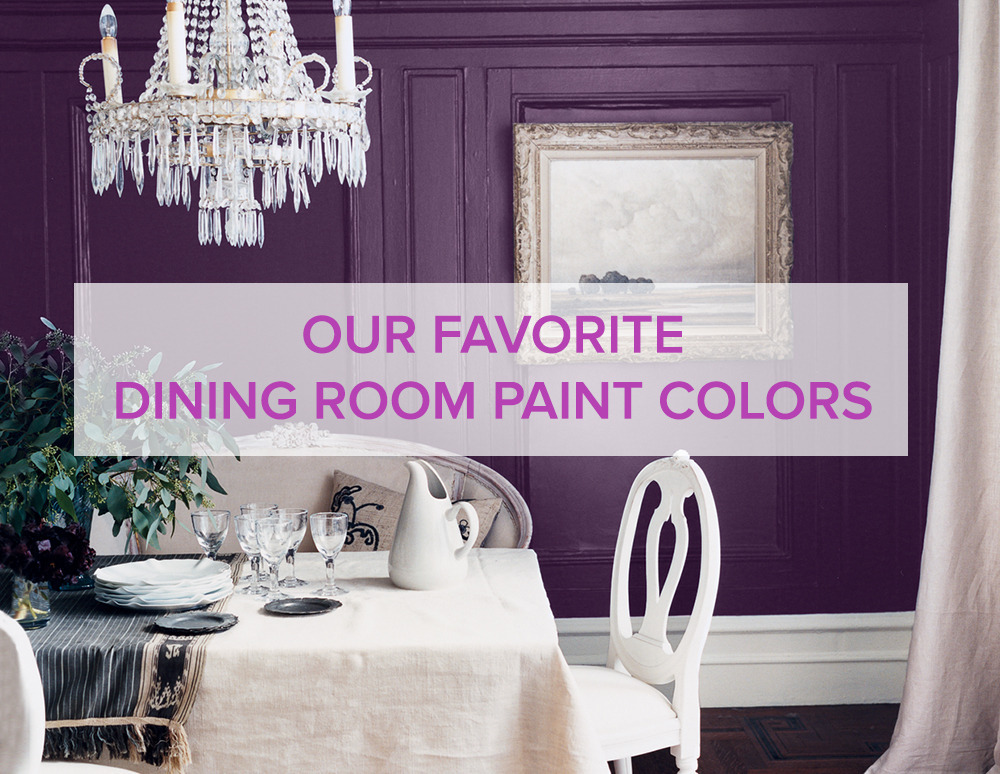 Best 2014-09-11-dining1.jpeg photography by MIKKEL VANG. Pick the perfect dining  room color with best dining room paint colors