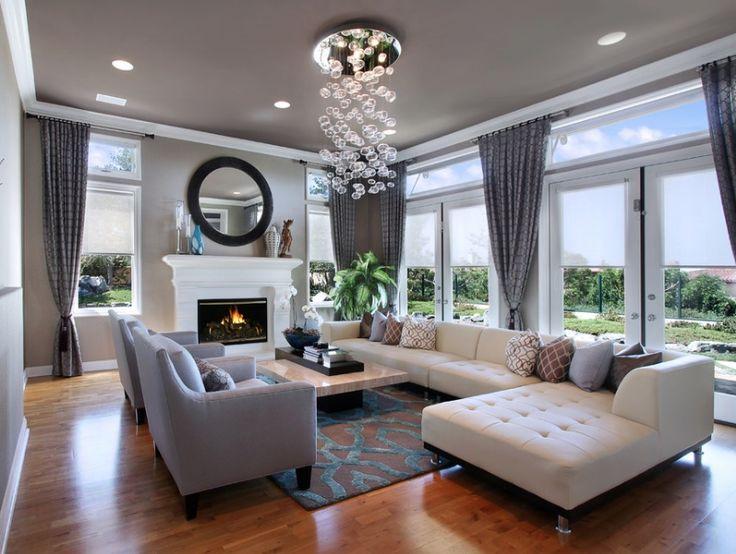 Best 25+ best ideas about Modern Living Room Designs on Pinterest | Modern modern home decor ideas living rooms
