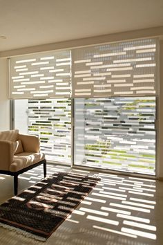Best 25+ best ideas about Modern Window Treatments on Pinterest | Modern window window shade design