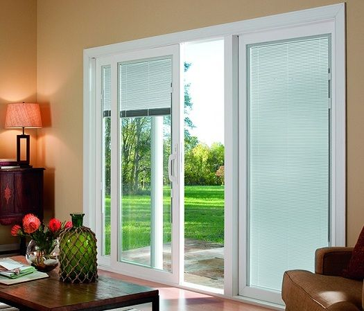 Best 25+ best ideas about Patio Door Blinds on Pinterest | Patio doors patio door blinds