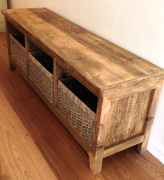 Best 25+ best ideas about Reclaimed Wood Furniture on Pinterest | Reclaimed wood reclaimed wood furniture