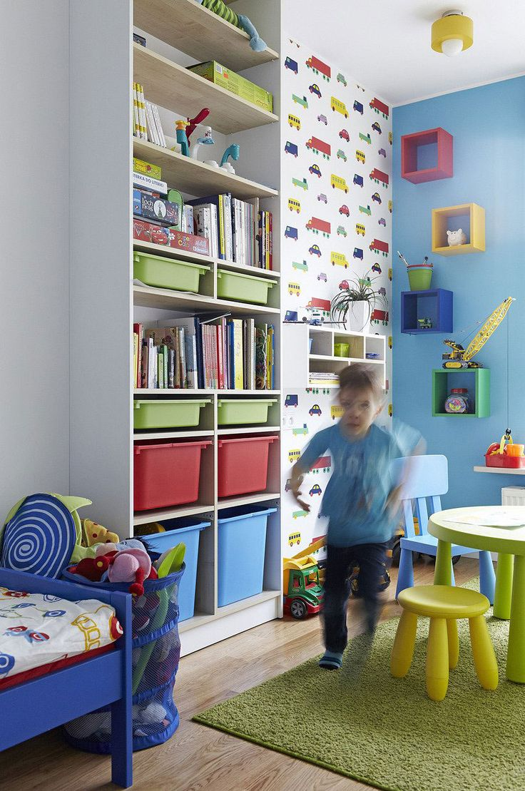 Kids Bedroom Ideas For Small Rooms Easy Tip To Decorate Kids Rooms  Darbylanefurniture