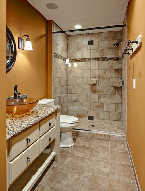 Best 25 Best Modern Bathroom Shower Design Ideas bathroom renovation ideas on a budget