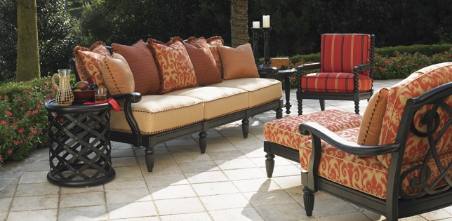 Best 66c22bbf35a4ecc67890affaa9b1c052. Having to buy patio furniture ... luxury outdoor patio furniture