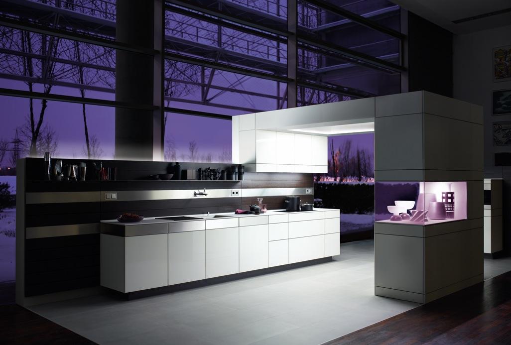 Best ADVERTISEMENT best german kitchens