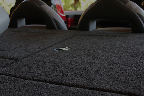 Best Aggressor Delivers The Best in Style, Price and Durability Without  Compromise. marine boat carpet