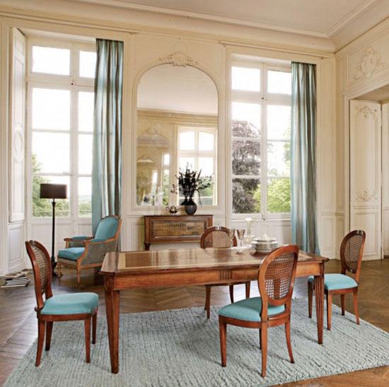 Best Astonishing Dining Room Interior Design 4 interior decoration of dining room