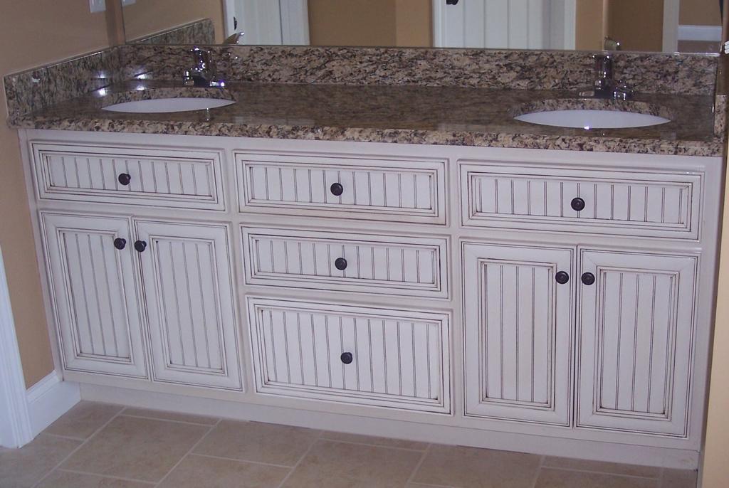 Best ... Bathroom Blue Beadboard Bathroom Vanity pictures decorations - Beadboard  Bathroom Vanity beadboard bathroom vanity