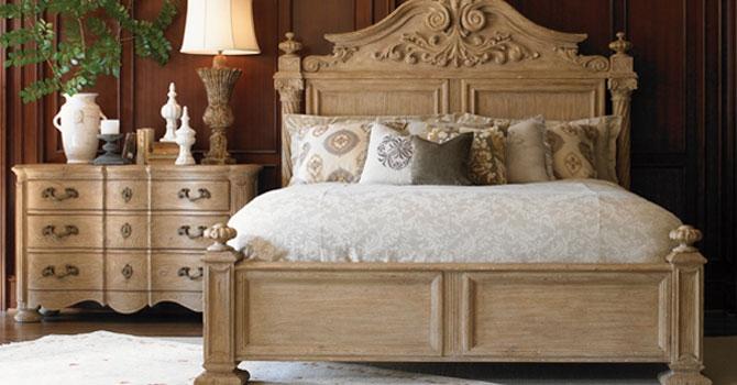 Best Bedroom Furniture the furniture mart