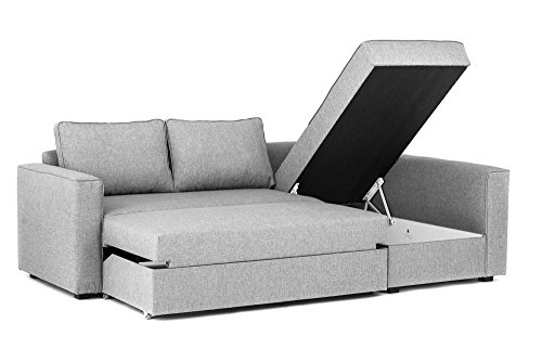 Best cheap corner sofa bed uk - bed idea cheap corner sofa beds