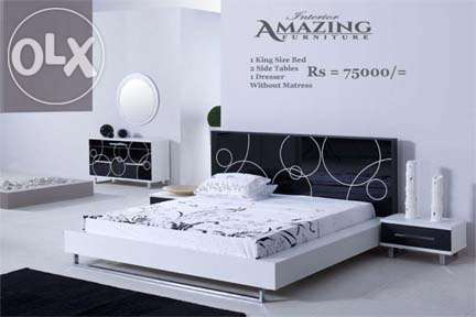 Best Clic Contemporary Bedroom Furniture By Carpanelli New Designs Of