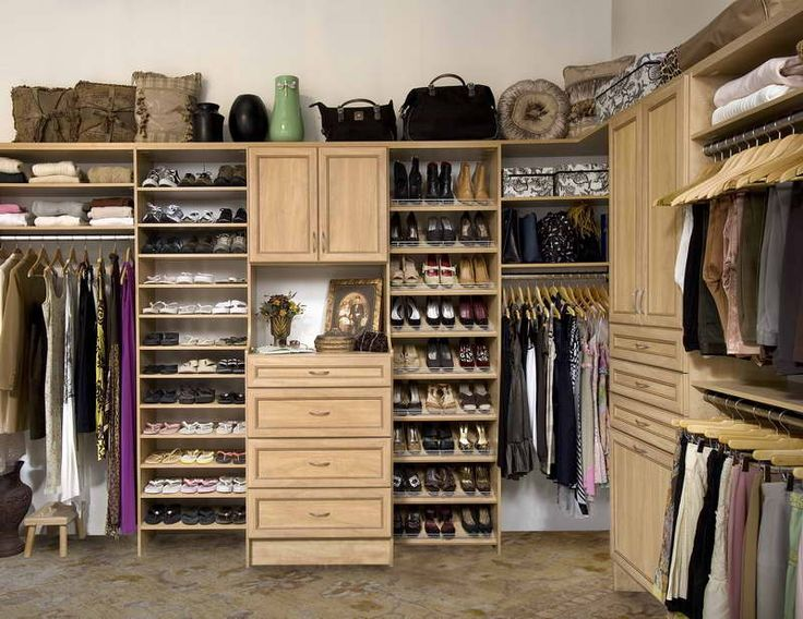 Best closet storage ideas for small houses u the home redesign with small closet storage solutions