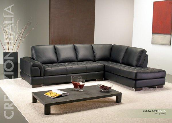Best Corner Leather Sofa - Buy Leather Sofa Product on Alibaba.com corner leather sofa