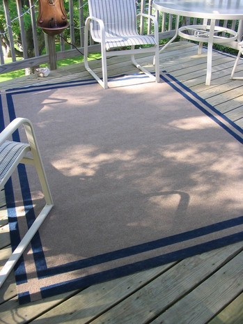 Beautiful Best Curbly 124_2449_large Large Outdoor Rugs For Patios