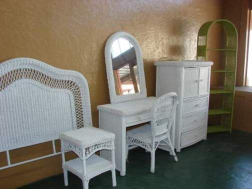 Best Exquisite Ideas White Wicker Bedroom Furniture Neoteric Wicker . white wicker bedroom furniture