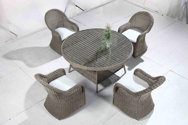Best Grey Resin Patio Furniture ~ Modern All Weather Wicker Furniture Sets grey resin wicker outdoor furniture