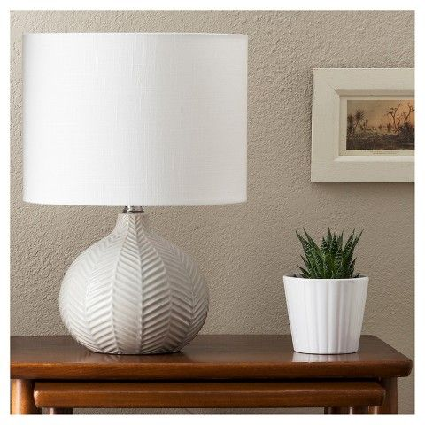 Importance of a nightstand lamps - darbylanefurniture.com
