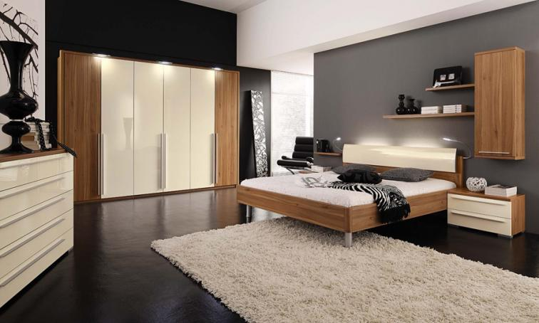 Best high gloss bedroom furniture the range - High Gloss Bedroom Furniture: High high gloss bedroom furniture