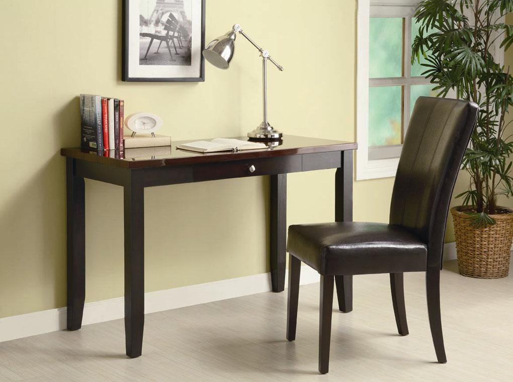 Best home office desk set desks desk tables home office