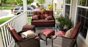 Best Image of: Front Porch Furniture World Market front porch furniture sets