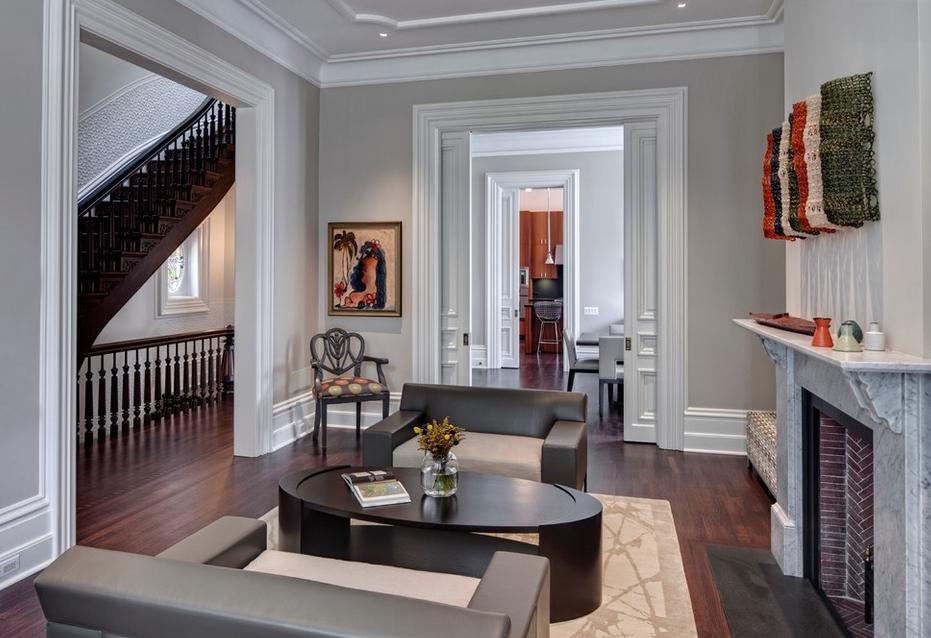 Best Interior Painting Ideas ... interior paint ideas