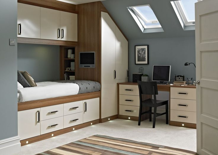 Best kids bedrooms designed, manufactured and fully installed. childrens bedrooms  with custom made childrens fitted bedroom furniture