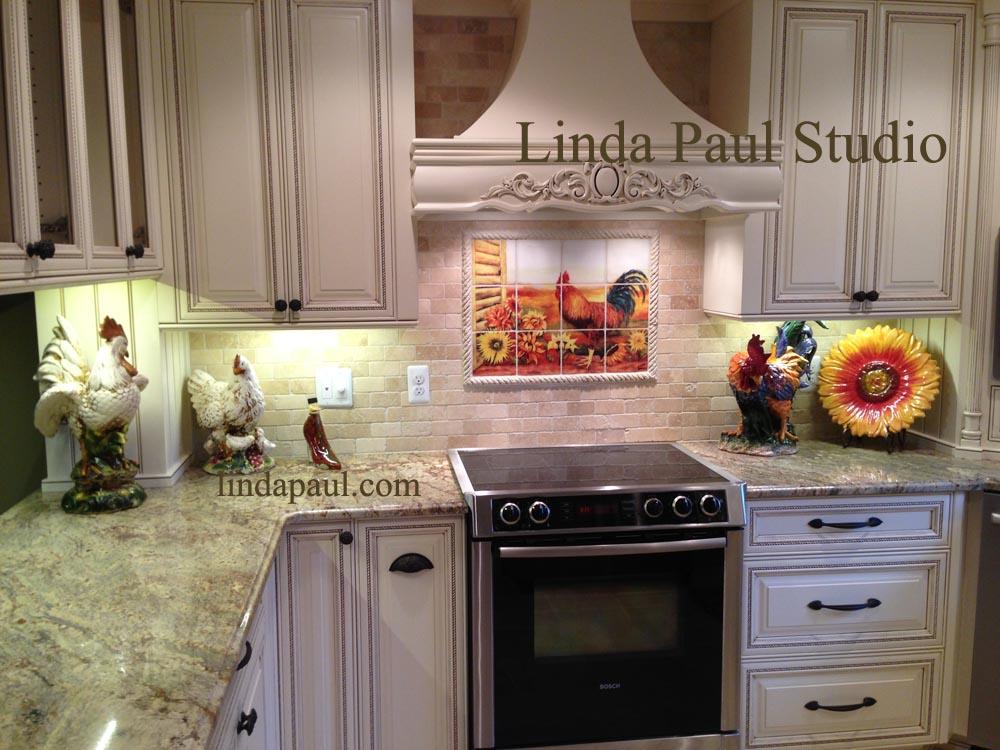 Best Kitchen backsplash ideas, pictures and installations country kitchen backsplash designs