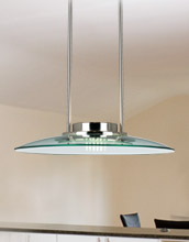 Best Kitchen Lighting kitchen ceiling light fixtures