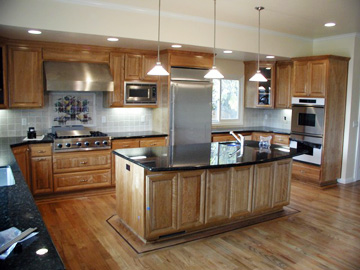 New Best price kitchen remodels, kitchen countertops islands cabinets, kitchen  renovations, Newport best kitchen renovations