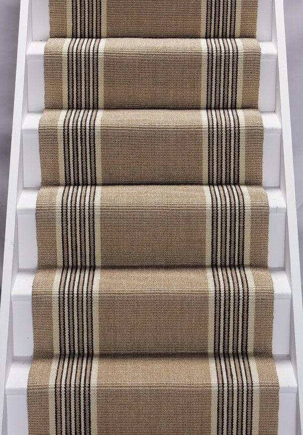Best Looking for natural stair runners? We offer a beautiful range of stair carpet stair runners