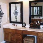 Types of Vanity Mirrors