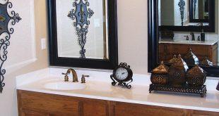 Best Mod Mirrors bathroom vanity mirrors